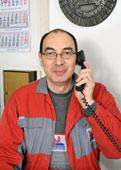 Frank Niebisch