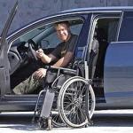 LADEBOY die Rollstuhlladehilfe von EDAG