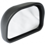 Fahrschul-Außenspiegel universell oder typspezifisch