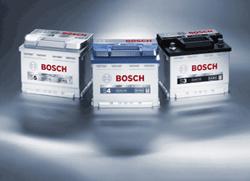 Neue Batteriegeneration